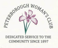 Peterborough Woman's Club