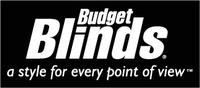 Gallery Image Budget-Blinds-Logo_080118-014915.jpg