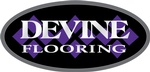 Devine Flooring LLC