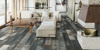Gallery Image sws-hero-ceramic-covenant-8x48-159-ocean-8u300-living-room-2017-medium.jpg