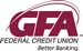 GFA Federal Credit Union