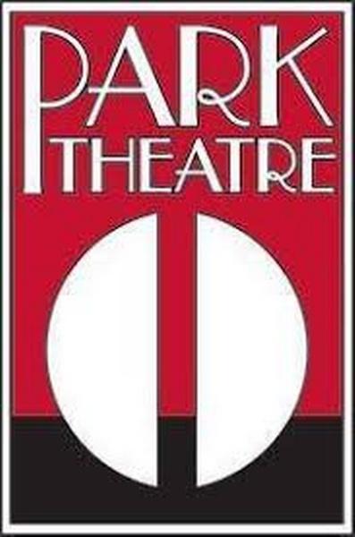 The Park Theatre