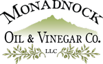 Monadnock Oil & Vinegar Company, LLC