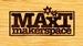 MAXT Monadnock Art X Tech