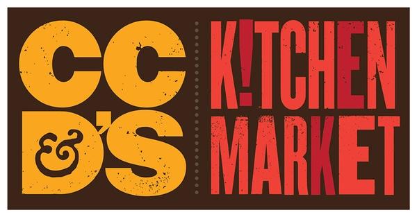 CC&Ds Kitchen Market
