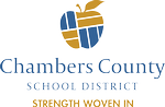 Chambers County Board of Education
