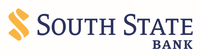 SouthState Bank