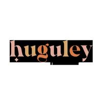 Huguley Nutrition