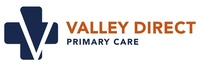 Valley Direct Primary Care