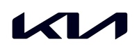 Kia Georgia, Inc.