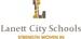 Lanett City Board of Education