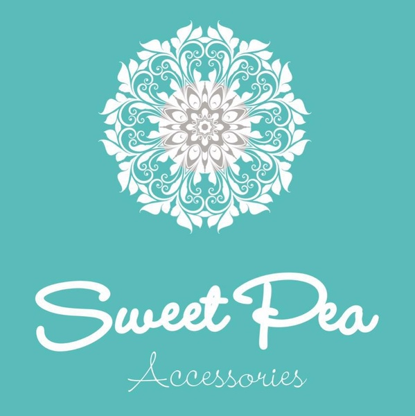 Sweet Pea Accessories