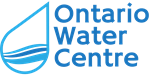 Ontario Water Centre