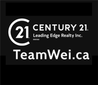 Century 21 TeamWei.ca