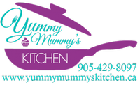 Yummy Mummy's Kitchen