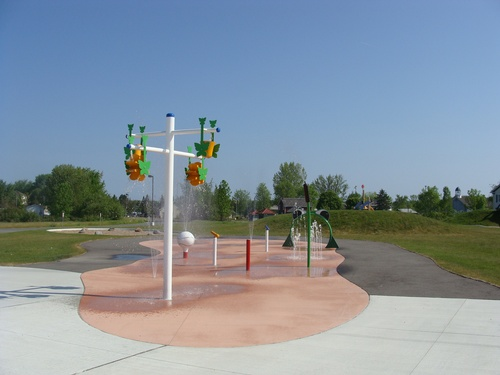 Gallery Image roc_splash_pad.jpg