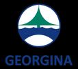 Georgina Gym
