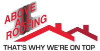 Above All Roofing & Contracting Ltd