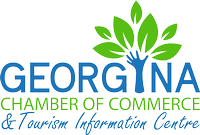 Georgina Chamber of Commerce & Tourism Information Centre