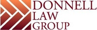 Donnell Law Group Professional Corporation