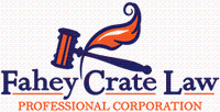 Fahey Crate Law Professional Corporation