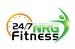 24/7 NRG Fitness