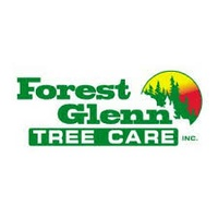 Forest Glenn Tree Care Inc.