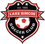Lake Simcoe Soccer Club Inc.