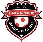 Lake Simcoe Soccer Club Inc.