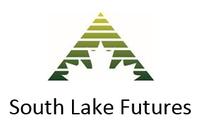 South Lake Futures