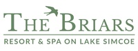 The Briars Resort
