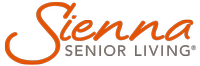 Sienna Senior Living - Cedarvale Lodge