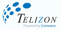 Telizon Inc.