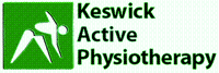 Keswick Active Health Group