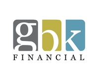 GBK Financial