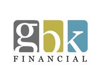 GBK Financial