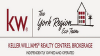 York Region Eco Team/EXP Realty, Brokerage