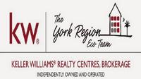 York Region Eco Team