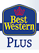 Best Western Plus Harbor Inn - Edmonds, WA