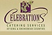 Celebrations Catering Service, Inc.