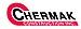 Chermak Construction, Inc.