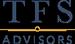 TFS Advisors, LLC