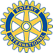 The Rotary Club of Edmonds