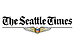 Seattle Times, The