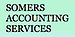 Somers Accounting & Tax Service