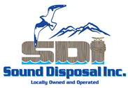 Sound Disposal Inc.