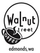 Walnut Street Coffee, LLC