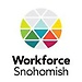 Workforce Snohomish