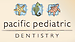 Pacific Pediatric Dentistry
