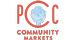 Edmonds PCC Community Markets